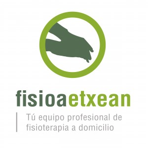 logo_cuadrado_fisioaetxean